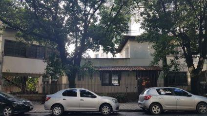 Casa Comercial   Lourdes (Belo Horizonte)   R$ 20.000,00