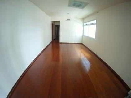 Apartamentos   Belvedere (Belo Horizonte)   R$ 3.000,00
